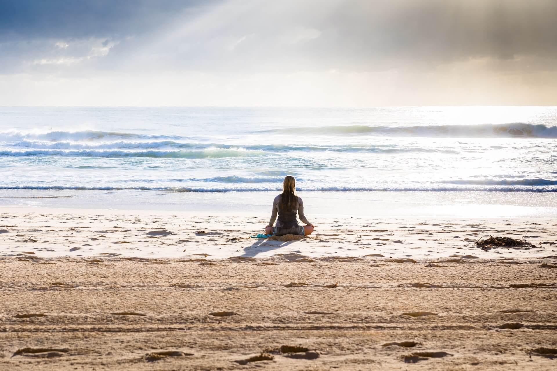 yoga depression rehab spain hacienda paradiso